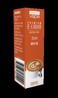 eLiquid juice Coffee (30ml)