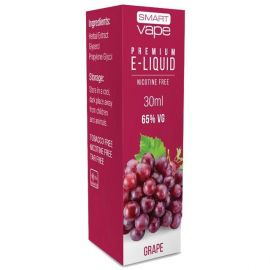 eLiquid juice Grape (30ml)
