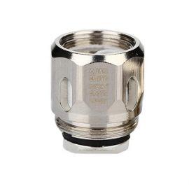 Vaporesso NRG GT Core Coil