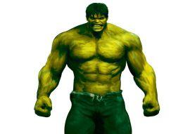 Hulk – Hazelnut Latte  - Vape Monster (30ml)