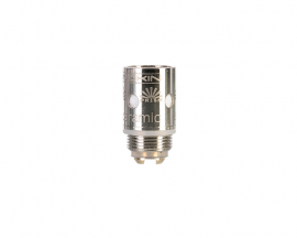 Innokin Jem Pen Replacement Coil