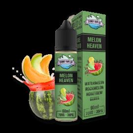 Melon Heaven - Sydney Vape Co (60ml)