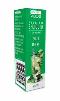 eLiquid juice Mojito (30ml)