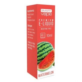 eLiquid juice Watermelon (10ml)
